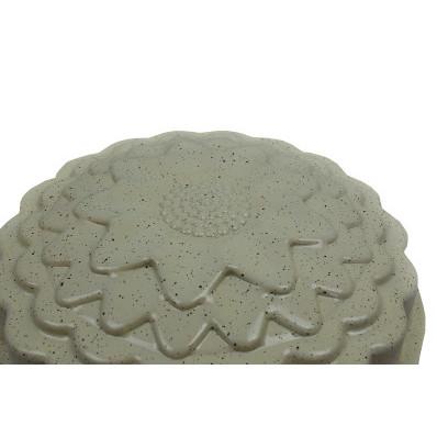 Forma do tortu Słonecznik
