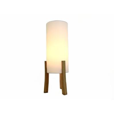 Asztali lámpa Grundig