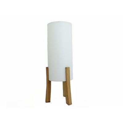 Lampa de masa Grundig