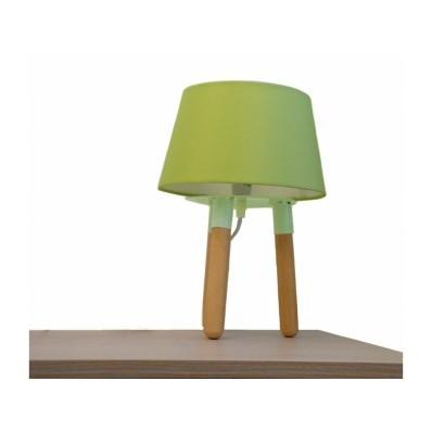 Lampa stołowa Lifetime lighting