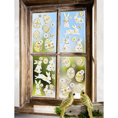 Obrázek na okno