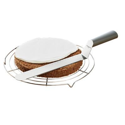 Stierka/nôž na tortu
