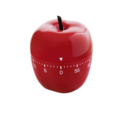 Kuchynský časovač Jablko