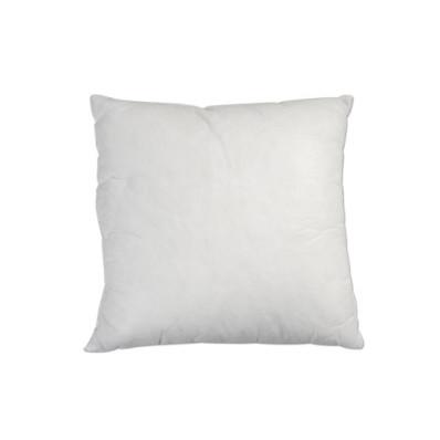 Wypełnienie do poduszki