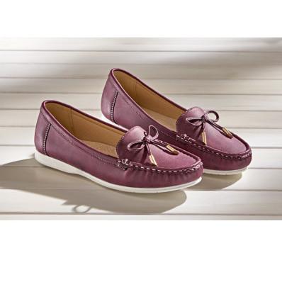 Pantofi Susi
