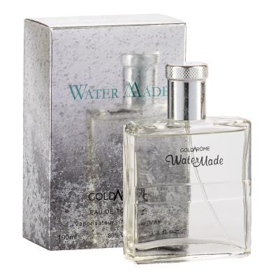 WATER MADE férfi kölnivíz