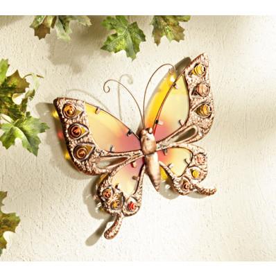 Ozdobny motyl