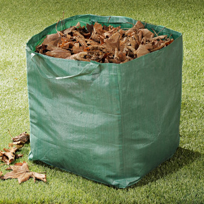 Zahradní taška