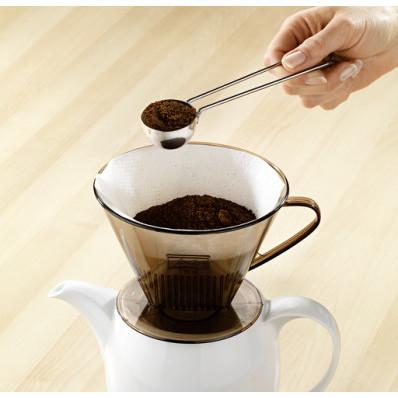 Dávkovač kávy