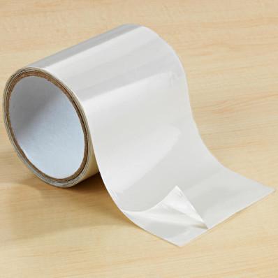 Vodovzdorná opravná páska