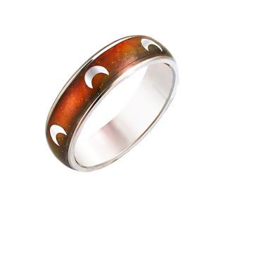 Náladový prsteň