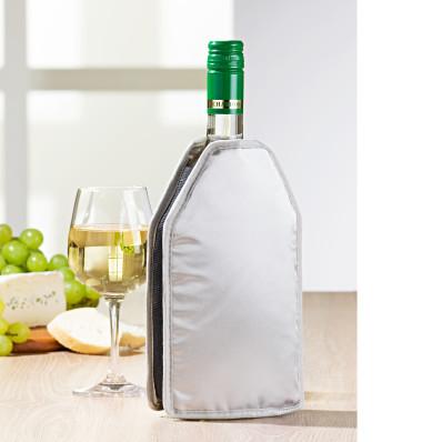 Chladiaci návlek na fľašu