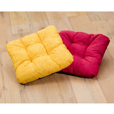 Perna confortabila pentru scaun,