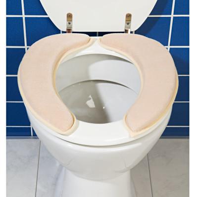 Sedák na toaletu