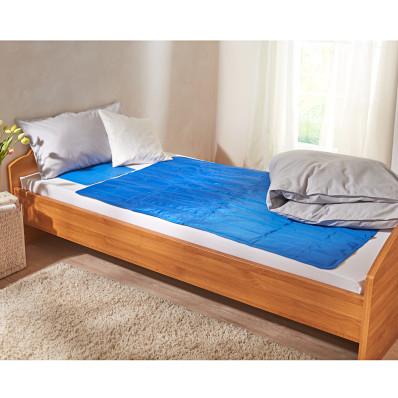 Chladivá podložka - matrac