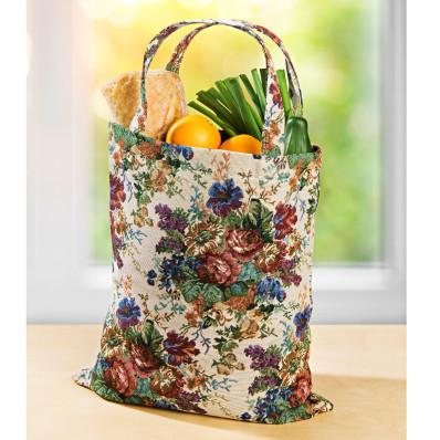 """Nákupní taška """"Gobelín"""""""