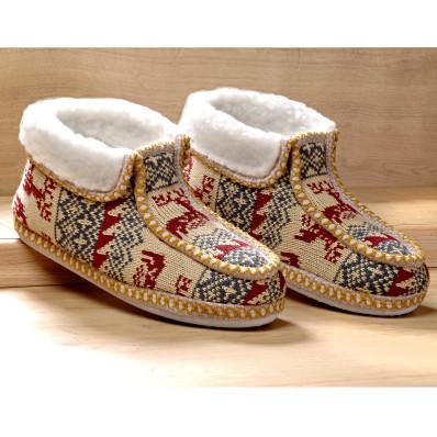 Papuče Liliana