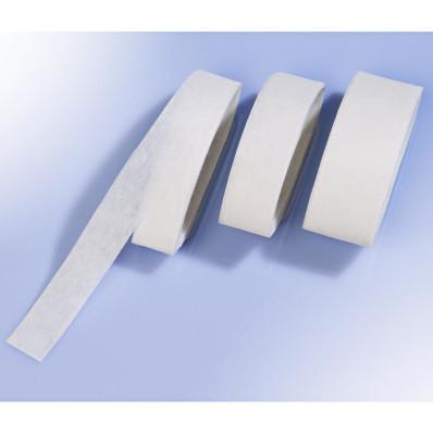 3 nažehľovacie pásky
