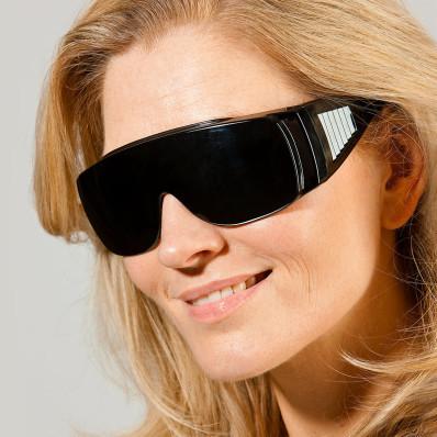 Slnečné okuliare pre ŇU i PREŇHO