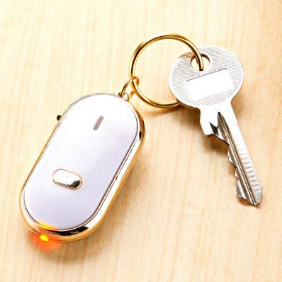 Kulcsfürkész