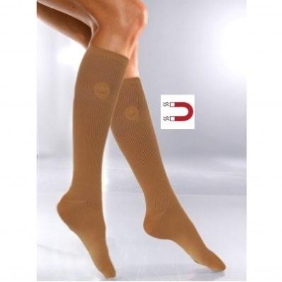 Kompresné magnetické ponožky (1), 1 pár