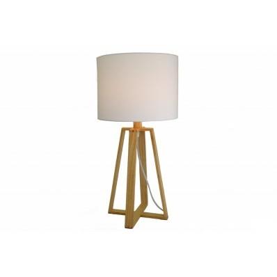 Lampa stołowa Lifetime wysoka