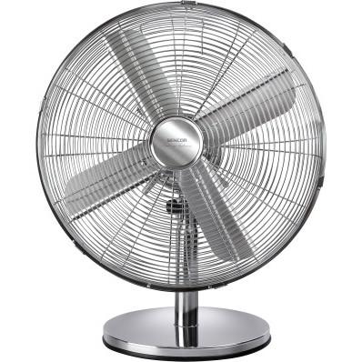 Stolový ventilátor