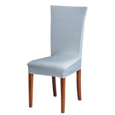 Uniwersalny pokrowiec na krzesło