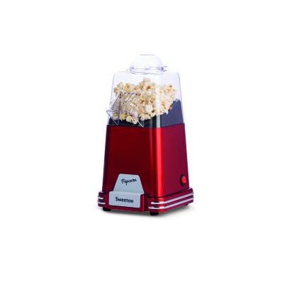 Maszynka do popcornu bezolejowa