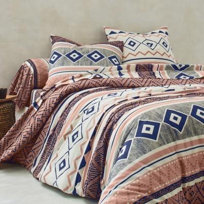 Posteľná bielizeň Alban, bavlna