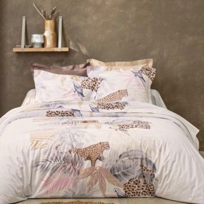 Posteľná bielizeň Bandia, bavlna