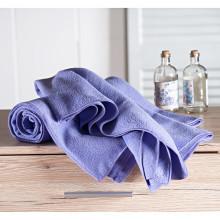 Ręcznik kąpielowy z mikrowłókien