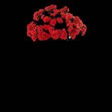 """Kvetináč na výsadbu """"Anjel"""""""