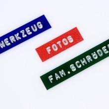 Náhradné pásky do značkovača