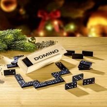 Hra Domino