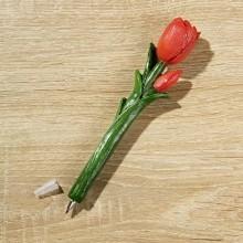 """Guľôčkové pero """"Ruža"""""""