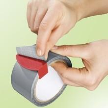 3 pomůcky pro snadné odlepení lepicí pásky