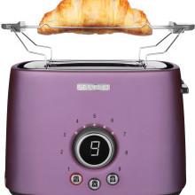 Toaster SENCOR