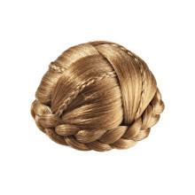 Príčesok do vlasov