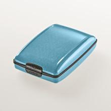 Peňaženka na mince/karty
