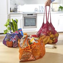 """Nákupní taška """"Síťovka"""""""