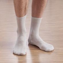 Thermo zokni