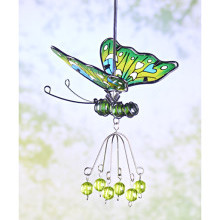 "Dekorace ""Motýl"""