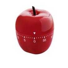 Kuchyňská minutka Rajské jablko