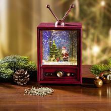 Vánoční televize