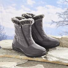 Buty termiczne Bea