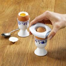 Otvírač vaječných skořápek