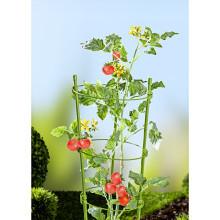 6dílná podpěra pro rostliny