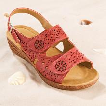 """Sandále """"Katka"""""""