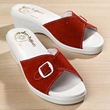 Pantofle Elli